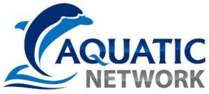 AquaNet_Logo