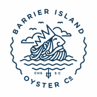 BarrierIsland