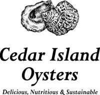 CedarIsland_logo