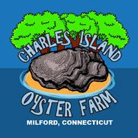Charles-Island