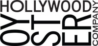 Hollywood_Oyster_Company_logo