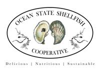 OceanStateCoopLogo