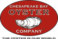 chesapeake-bay-oyster