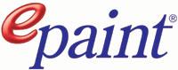 epaint-logo