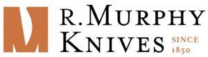 rMURPHY logo