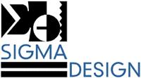 sigma_design