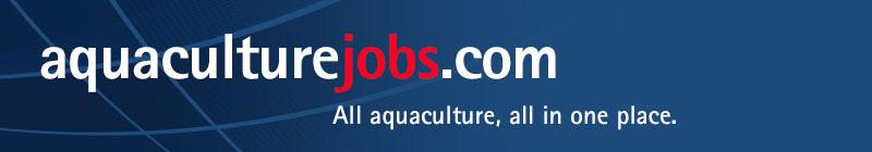 aqjobslogo
