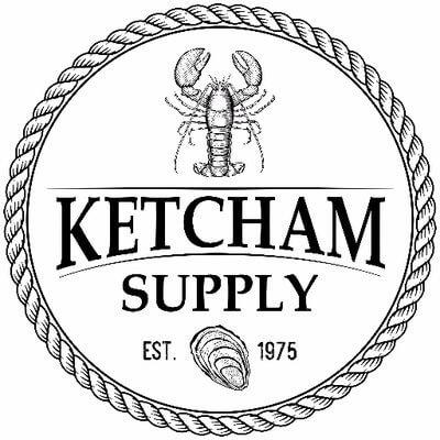 KetchamLogo