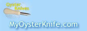 myoysterknife