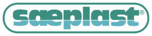 Saeplast-logo