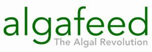 AlgafeedLogo