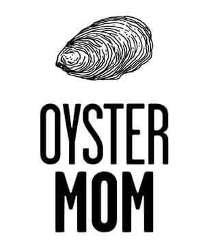 OysterMomLogo