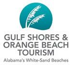Gulf-Shores-logo