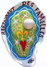 Louisiana-Oyster-Trail-logo-crop