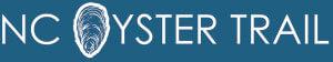 NC-Oyster-Trail-Logo