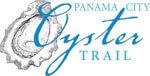 panama-city-logo