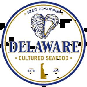 DelawareCulturedLogo