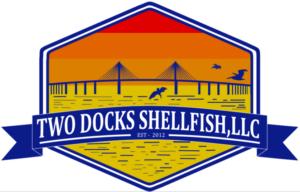 TwoDocksShellfish